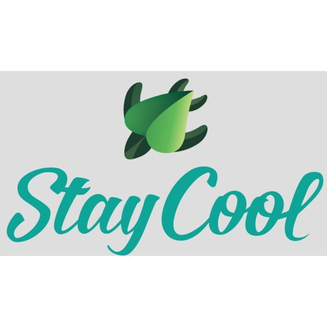 avatar for Stay Cool