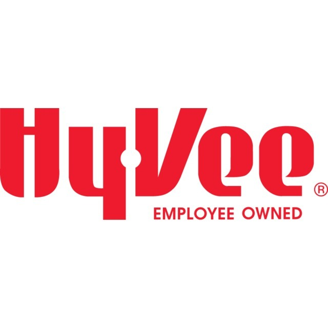 avatar for Hy-vee of Marion