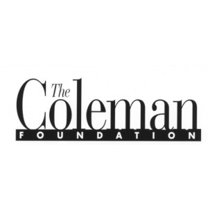 avatar for The Coleman Foundation