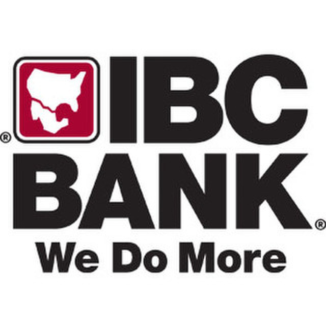 avatar for IBC Bank
