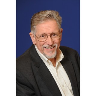 Harold Steven Goad (Steve) ~ Guest Speaker