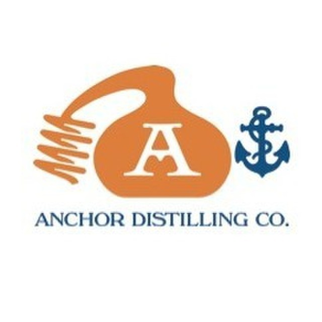 avatar for Anchor Distilling Company