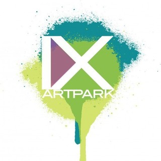 avatar for Ix Art Park