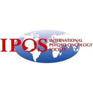 avatar for International Psycho-Oncology Society (IPOS)