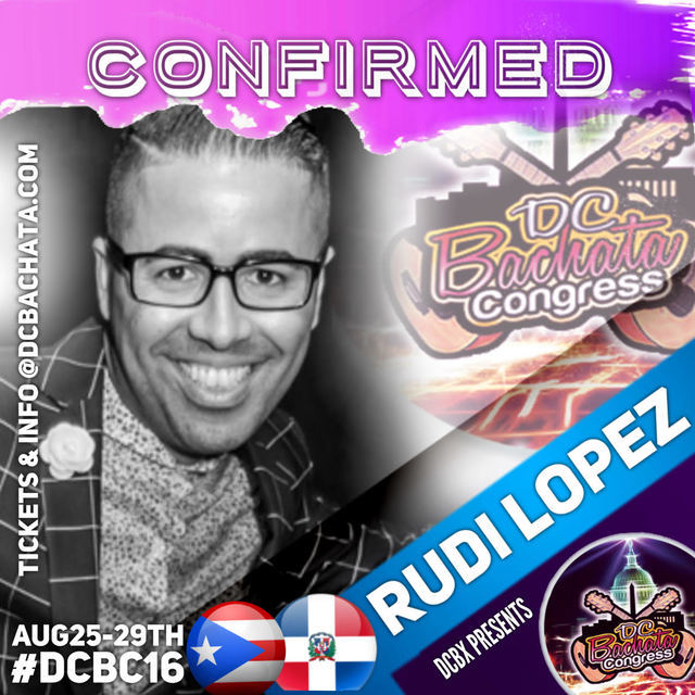 avatar for Rudi Lopez (NYC)
