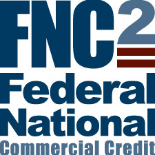 avatar for Federal National Commercial Credit