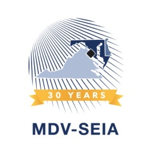 avatar for MDV-SEIA