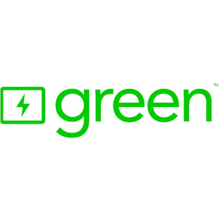 avatar for green