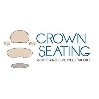 avatar for Crown Seating