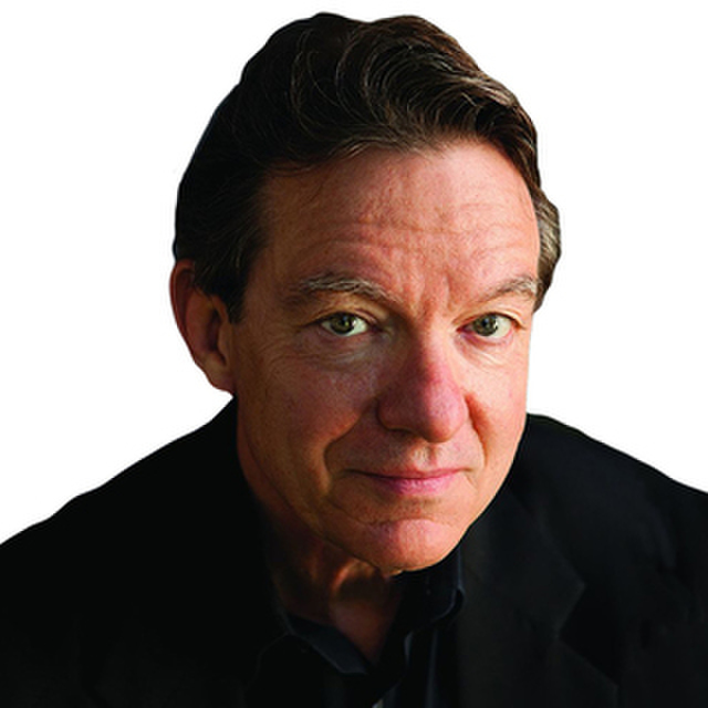 avatar for Lawrence Wright