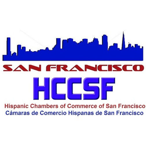 avatar for Hispanic Chambers of Commerce of San Francisco