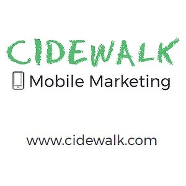 avatar for Cidewalk.com