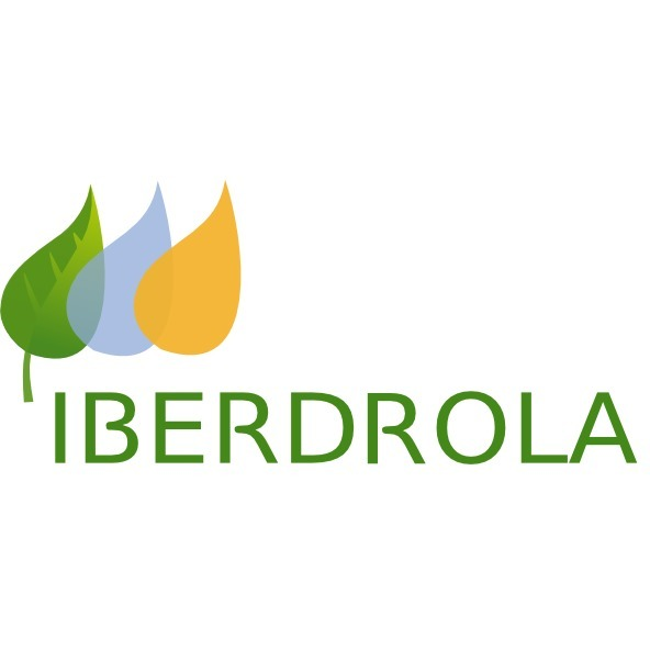 avatar for Iberdrola