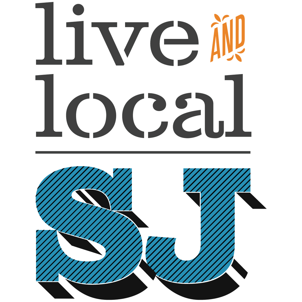 avatar for Live & Local SJ