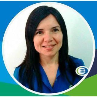 Ivana Guadalupe Torres