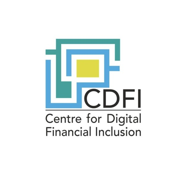 avatar for Center for Digital Financial Inclusion