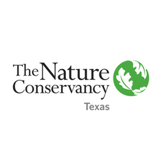 The Nature Conservancy in Texas