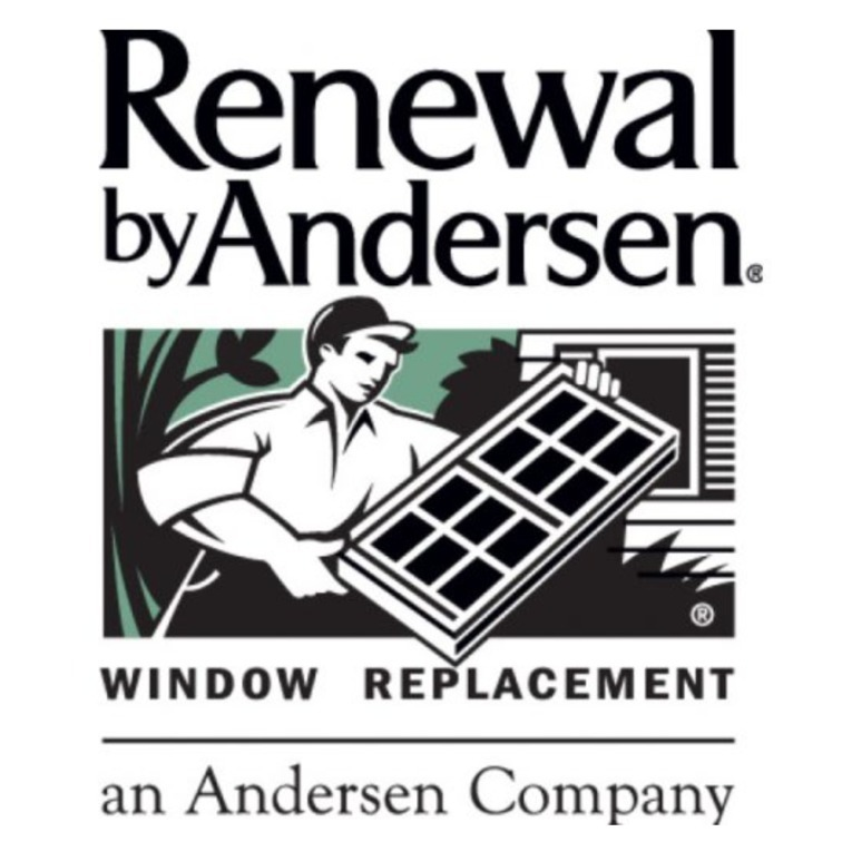 avatar for Renewal by Andersen