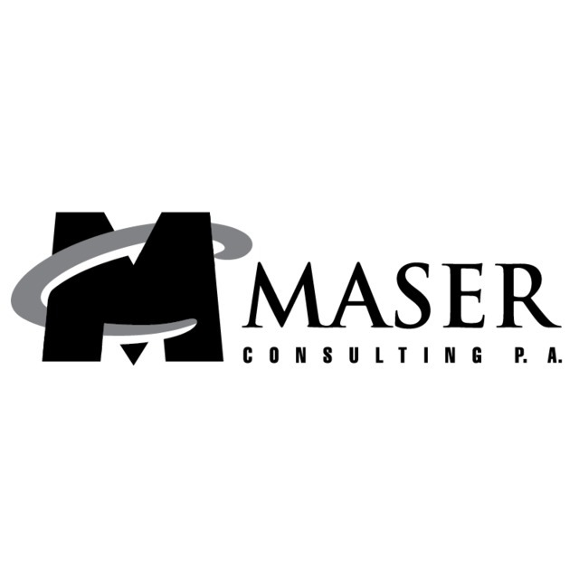 avatar for Maser Consulting