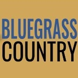 avatar for Bluegrass Country Radio