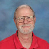 avatar for Dan Teague
