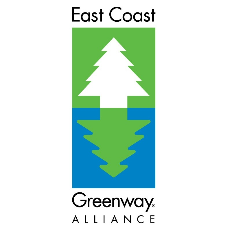 avatar for East Coast Greenway