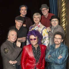 avatar for The Ides of March featuring Jim Peterik
