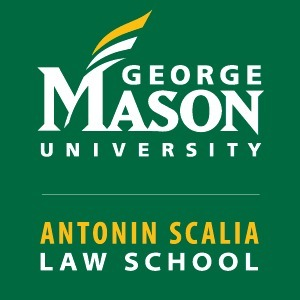 avatar for Antonin Scalia Law School