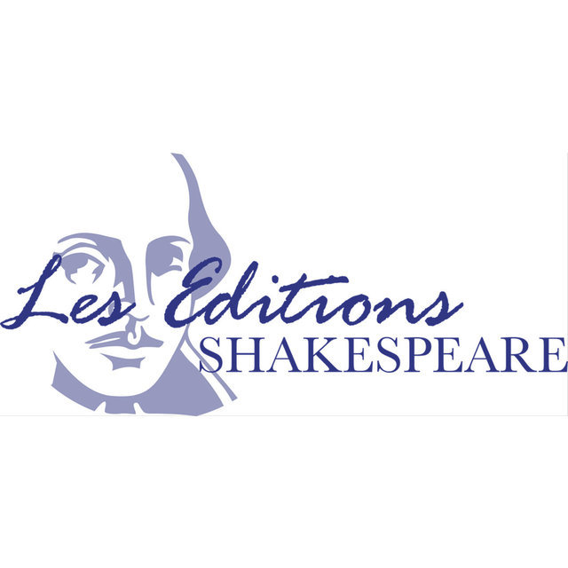 avatar for Les Éditions Shakespeare