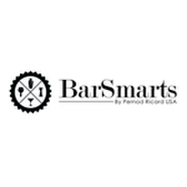 avatar for BarSmarts