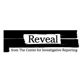 avatar for The Center for Investigative Reporting