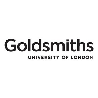 avatar for Goldsmiths University of London