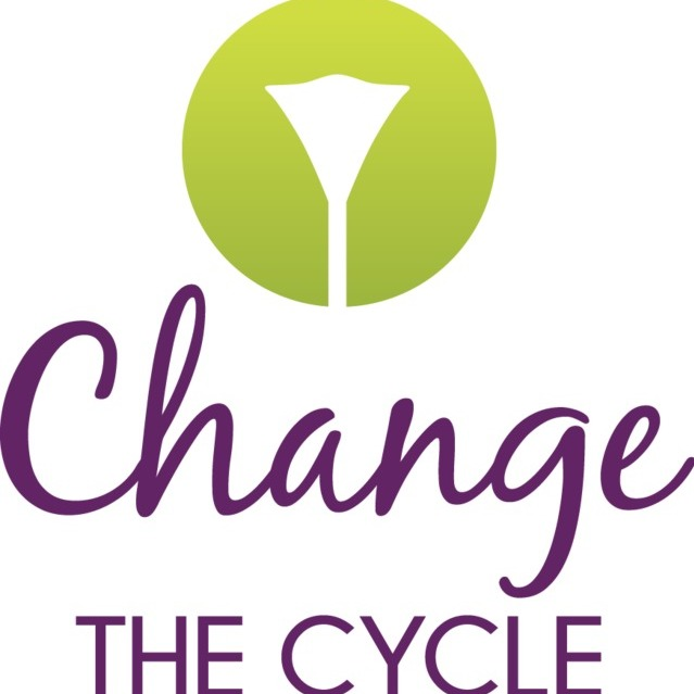avatar for Change The Cycle