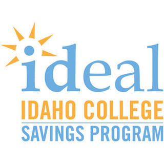 avatar for IDeal - Idaho College Savings