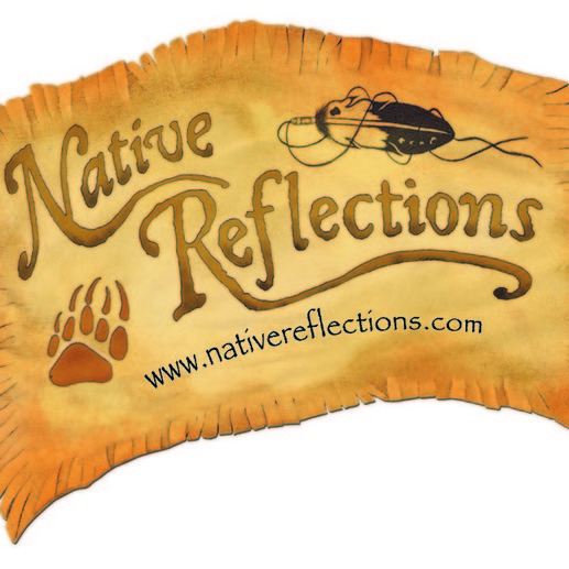 avatar for Native Reflections
