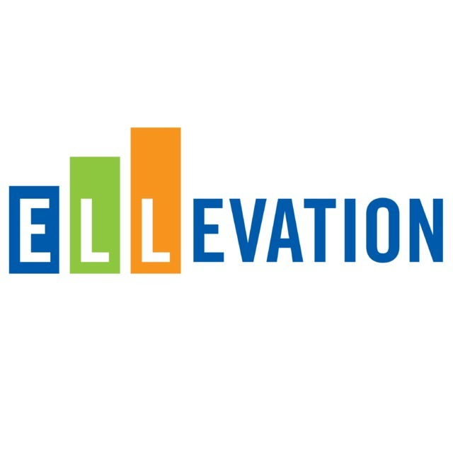 avatar for Ellevation Education
