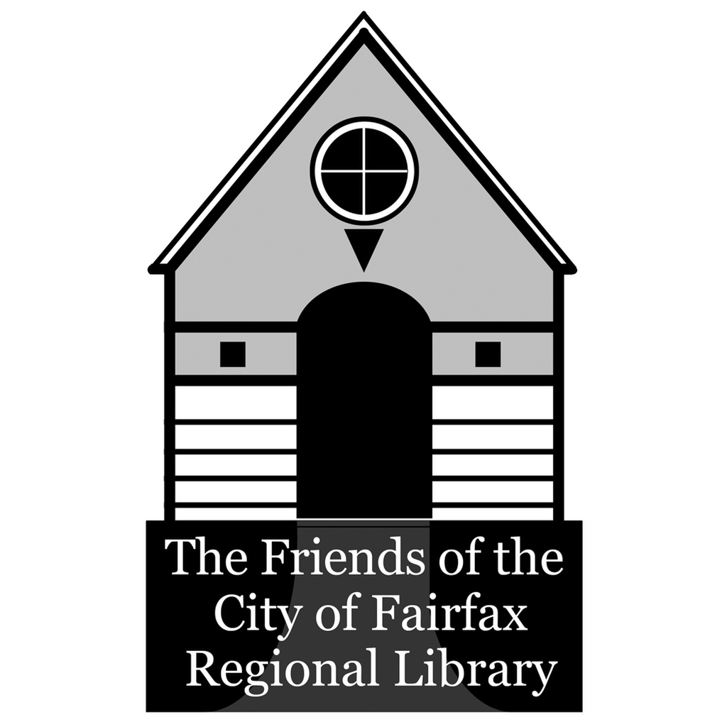 avatar for Friends of the City of Fairfax Regional Library