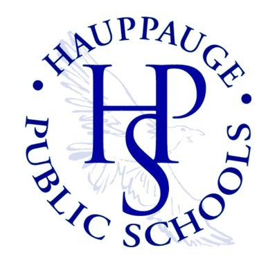 avatar for Hauppauge Schools