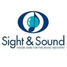 avatar for Sight and Sound