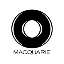 avatar for Macqaurie Capital