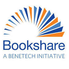 avatar for Bookshare / Benetech