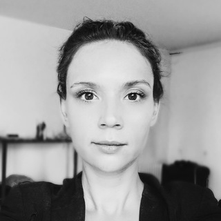 avatar for Justyna Swat