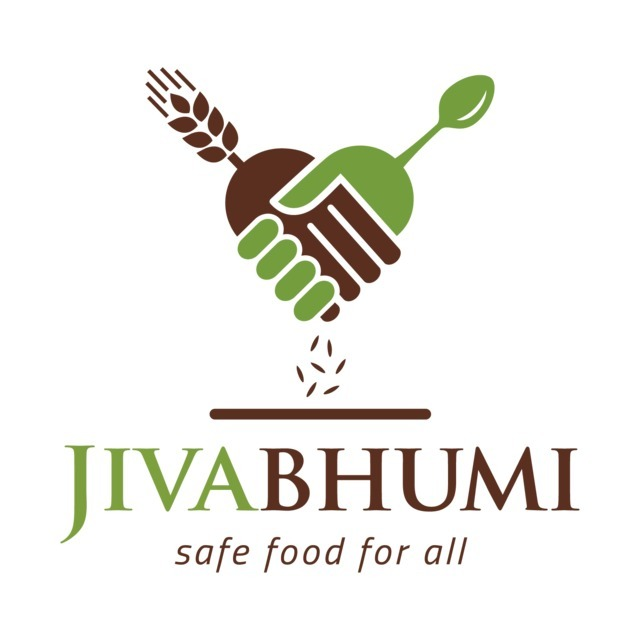 avatar for Jivabhumi Agri Tech Private Limited