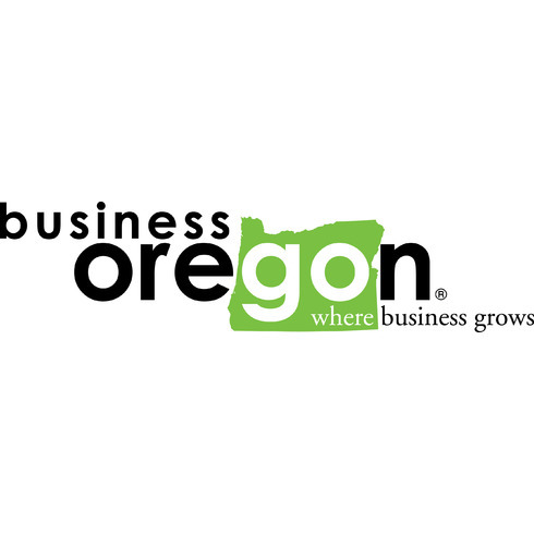 avatar for Business Oregon