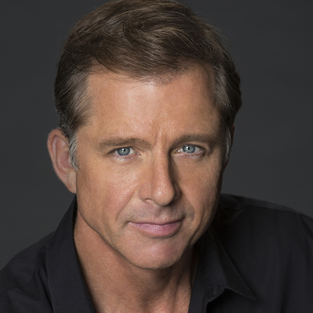 avatar for Maxwell Caulfield