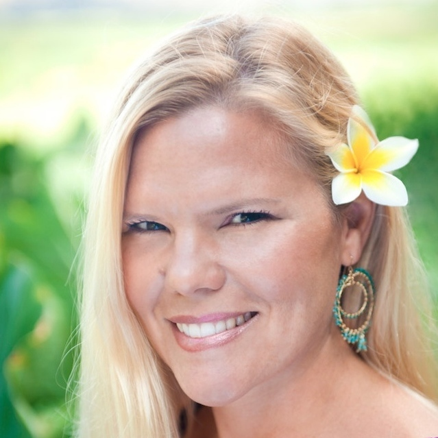 avatar for Susan Alden