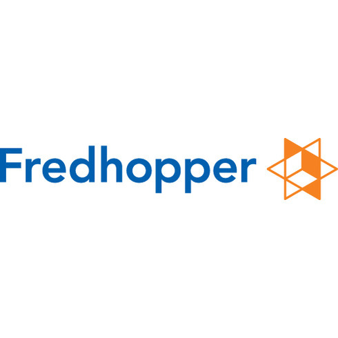 avatar for Fredhopper