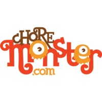 avatar for ChoreMonster