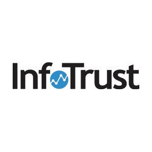 avatar for InfoTrust, LLC