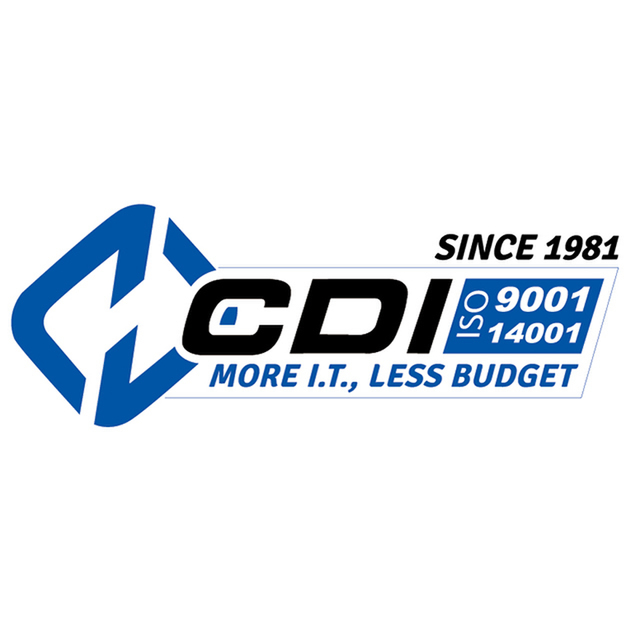 avatar for CDI Computers
